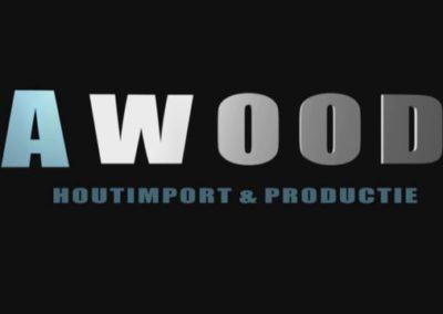Awood totaalmontage