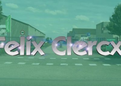 Felix Clercx all products