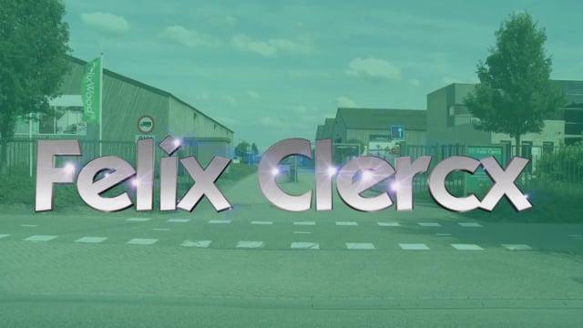 Felix Clercx all products