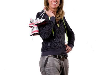 Tilburg mode en sport